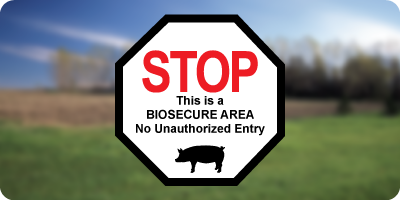 Biosecurity Resources